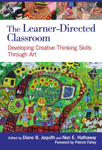 developing the path for language learner through art based learning 15 march 2018 learning language arts through literature (llatl), a comprehensive language arts curriculum, is based upon dr ruth beechick's ideas focus shifts from emphasis on developing reading skills in the early grades to more work with composition and literature at upper levels.
