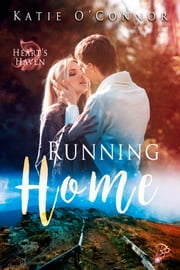 Running Home eBook par Katie O'Connor