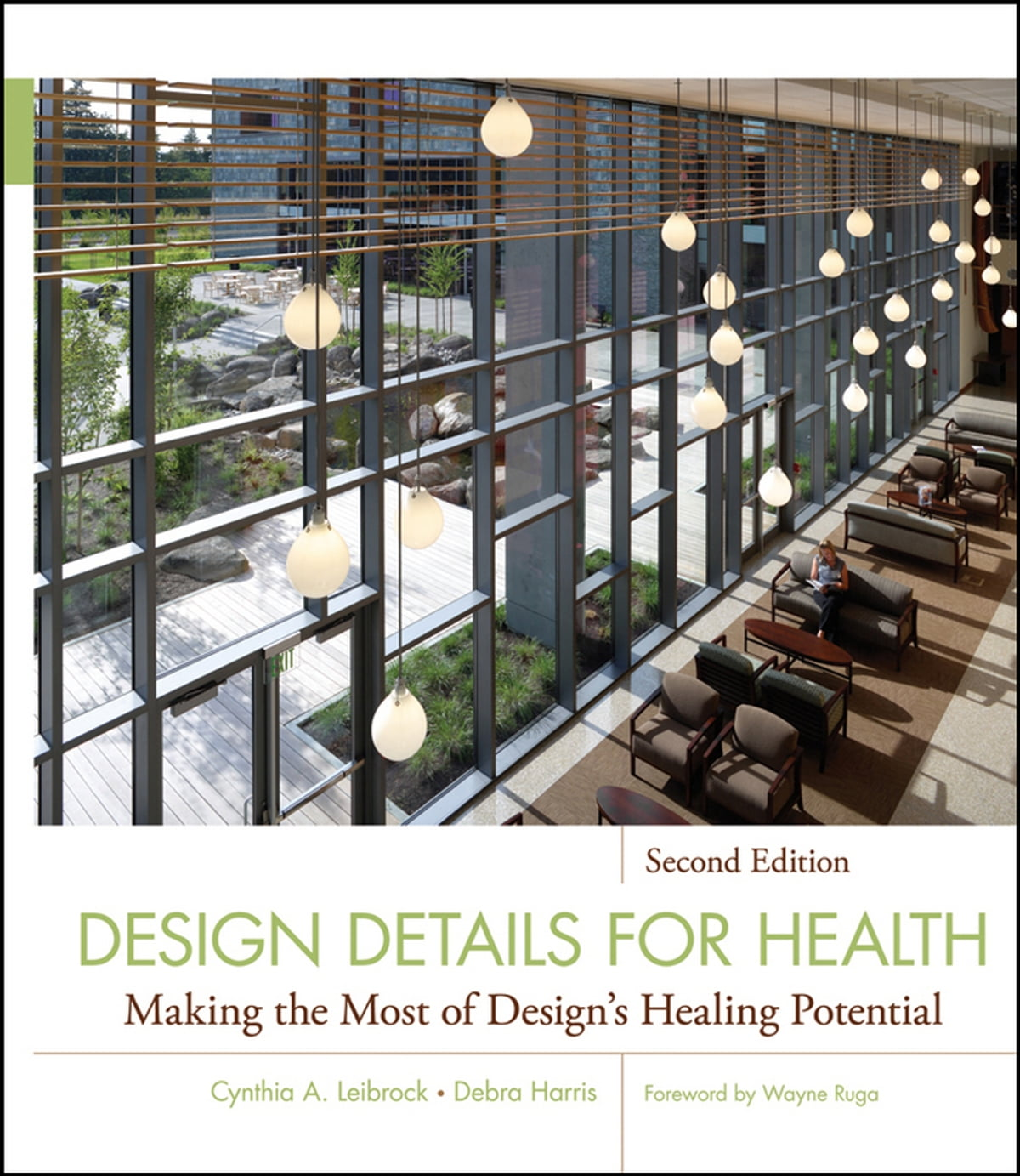 Design Details For Health Ebook By Cynthia A Leibrock 9780470926840 Rakuten Kobo United States