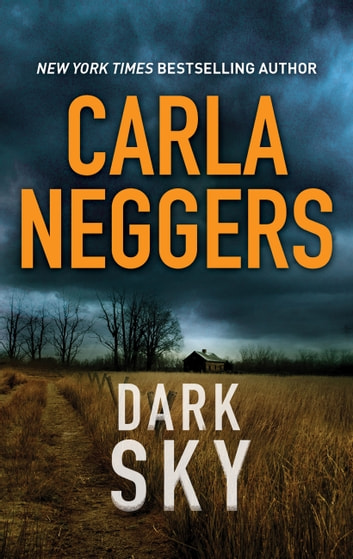 Dark Sky ebook by Carla Neggers