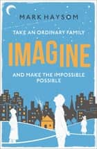 Imagine eBook by Mark Haysom