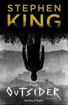 The Outsider (versione italiana) ebook by Stephen King