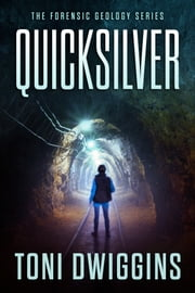 Quicksilver ebook by Kobo.Web.Store.Products.Fields.ContributorFieldViewModel