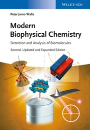 Prof jomo kwame sundaram ebook and audiobook search results modern biophysical chemistry detection and analysis of biomolecules ebook by peter jomo walla fandeluxe Choice Image
