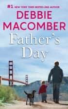 Father's Day ebook by Debbie Macomber