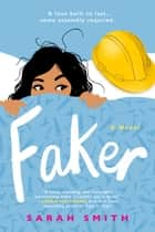 Faker ebook by Sarah Smith