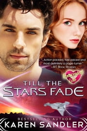 Till the Stars Fade ebook by Karen Sandler