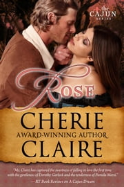 Rose ebook by Cherie Claire