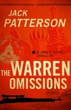 The Warren Omissions ebook by Jack Patterson