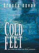 Cold Feet (Mills & Boon M&B) ebook by Brenda Novak