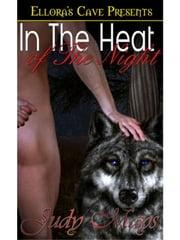 In the Heat of the Night (Heat, Book Two) ebook by Judy Mays