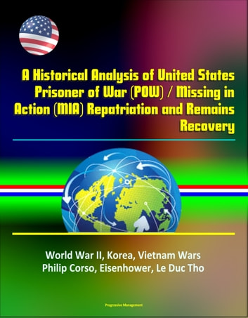 an analysis of the world war two events in the united states World war ii events to help you study for your wwii test :) study  bringing the united states into world war ii pearl harbor was attacked on december 7, 1941.