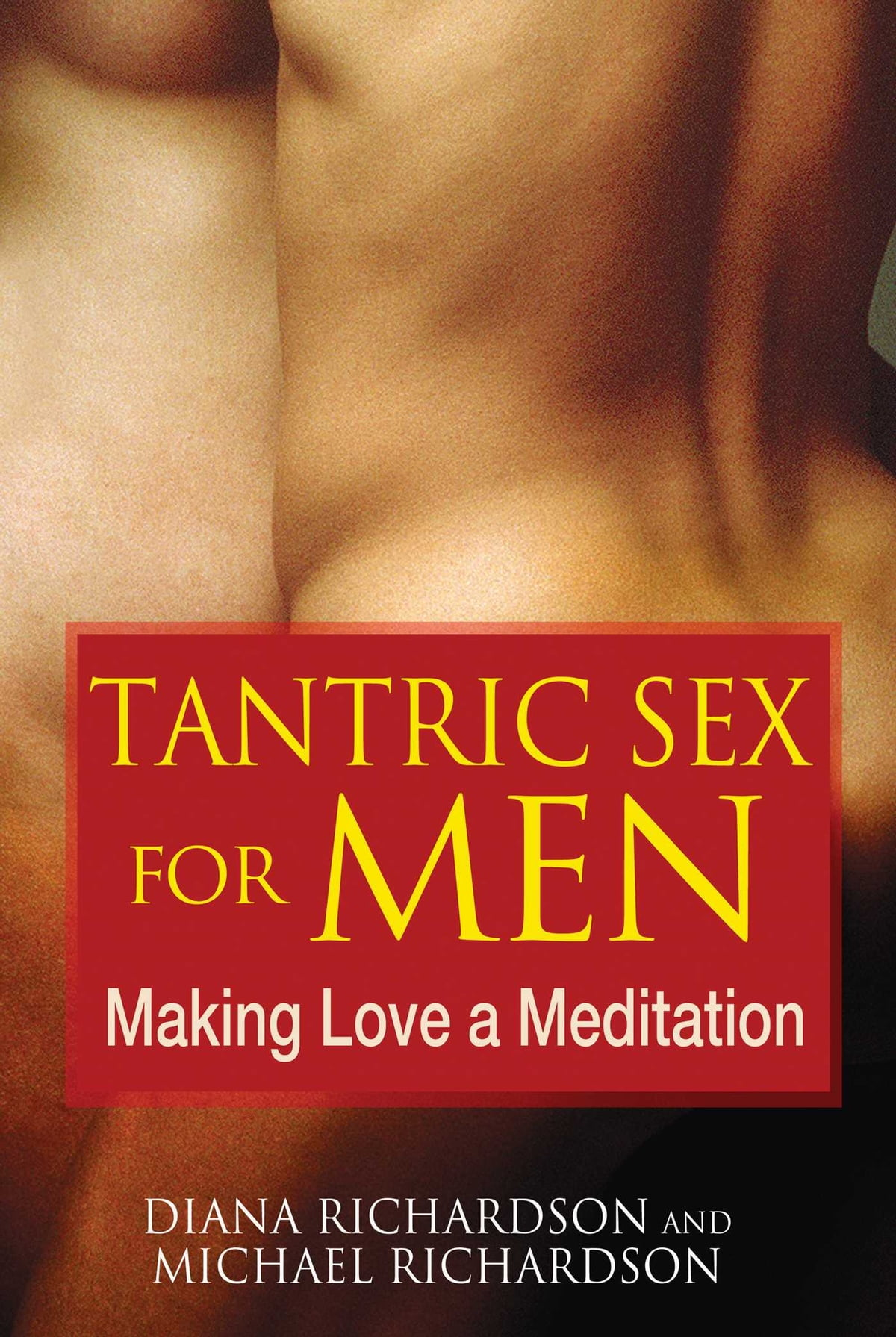 Tantra for couples