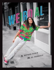 Weird Al - The Book ebook by Nathan Rabin,Al Yankovic