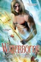 Waterborne ebook by Katherine Irons
