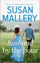 Husband by the Hour ebook by