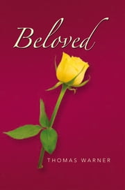 Beloved ebook by Thomas Warner