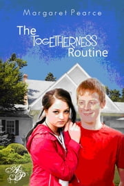 The Togetherness Routine ebook by Margaret Pearce