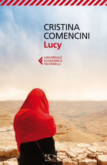 Lucy ebook by Cristina Comencini