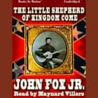 The Little Shepherd of Kingdom Come audiobook by John Fox Jr.