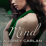 Mind audiobook by Audrey Carlan