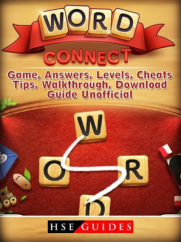 Word game answers