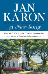 A New Song ebook by Jan Karon
