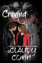 Craving-Treachery ebook by
