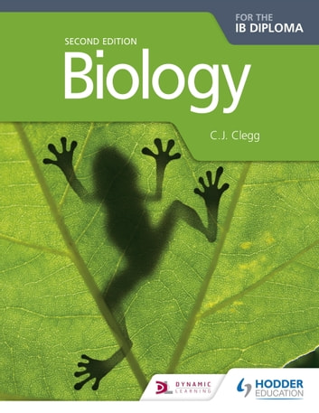Biology for the ib diploma second edition ebook by c j clegg biology for the ib diploma second edition ebook by c j clegg fandeluxe