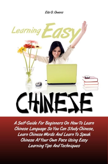 Tips for Learning Chinese: A Beginners Guide