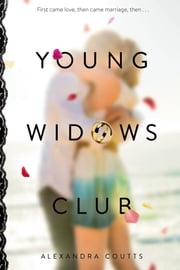Young Widows Club ebook by Alexandra Coutts