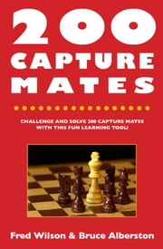 200 Capture Mates ebook by Fred Wilson, Bruce Alberston