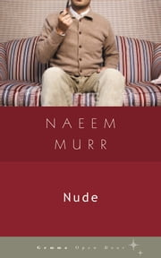 Nude ebook by Naeem Murr