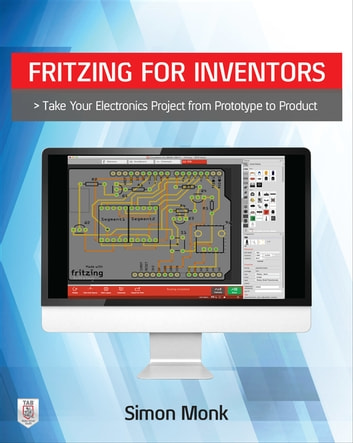 Electronics inventors free for ebook download practical