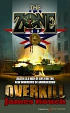 Overkill ebook by James Rouch