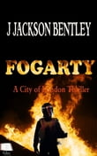 Fogarty: A City of London Thriller