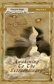 Awakening to the Extraordinary ebook by Ramtha