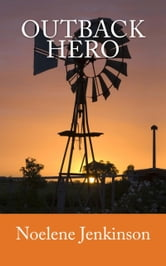 Outback Hero ebook by Noelene Jenkinson