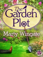 The Garden Plot ebook by Kobo.Web.Store.Products.Fields.ContributorFieldViewModel