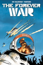 The Forever War #1 ebook by Joe Haldeman, Marvano
