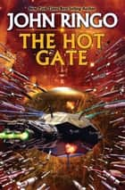 The Hot Gate ebook by