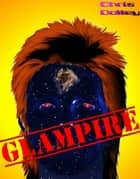 Glampire ebook by Chris Dolley