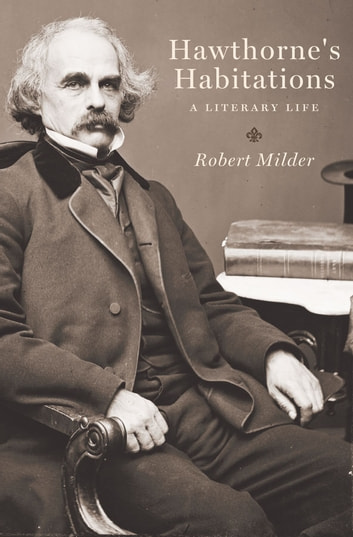 a literary analysis of the solitude in the literature by nathaniel hawthorne Hawthorne writing style nathaniel hawthorne was a prominent early american author who novelguidecom is the premier free source for literary analysis on.