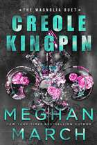 Creole Kingpin ebook by