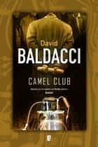 Camel club ebook by David Baldacci