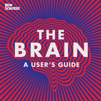 The Brain - Everything You Need to Know audiobook by New Scientist