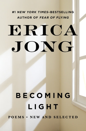 Fear Of Flying By Erica Jong Ebook