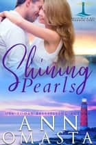Shining Pearls eBook by Ann Omasta