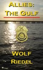 Allies: The Gulf ebook by Wolf Riedel