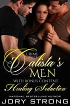 Calista's Men ebook by